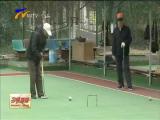 西夏区:加快高校体育场馆向社会开放-2018年4月24日
