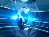 创富宁夏-2018年4月24日