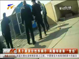 """男子楼顶任性养鸽子 周围邻居很""""受伤""""-2018年5月12日"""