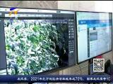 创富宁夏-2018年7月6日