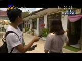 中国最美休闲村庄龙王坝村-180824