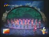 (喜迎自治区60大庆·文化事业新成果)宁夏:文化繁荣助力全面小康-180820