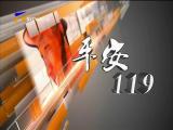 平安119-180902
