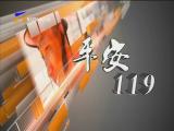 平安119-180916