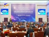 宁夏社会组织总会商协会专业委员会成立-181021