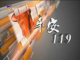 平安119-181104