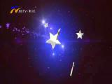 滨河达人秀第三季-181224