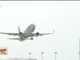 银川2019年1月将开通直飞香港航线-181227