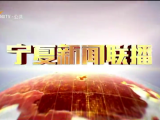 宁夏新闻联播-190203