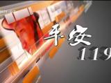 平安119-190324