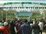 2019年绿色食品宣传月活动在吴忠启动-190418