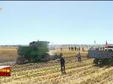 第二个中国农民丰收节宁夏系列活动精彩纷呈-190922