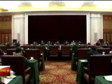 做新时代改革发展的记录者 社会主义核心价值观的传承者 宁夏举办系列活动庆祝第二十个中国记者节-191105