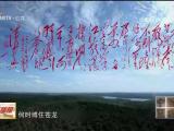 宁夏档案|青石嘴战斗-191205