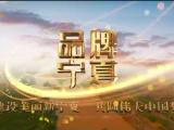 品牌宁夏-200114