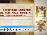 档案宁夏·长征(三)-200122