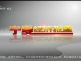 宁夏经济报道-200129