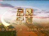 品牌宁夏-200117