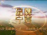 品牌宁夏-200123