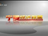 宁夏经济报道-200108