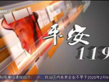 平安119-200202
