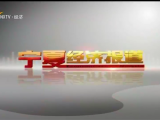 宁夏经济报道-200303