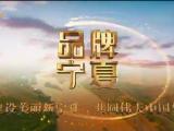 品牌宁夏-200313