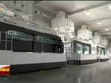 宁夏铸造用工业级3DP打印设备研发取得重要成果-200328