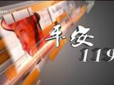 平安119-200531