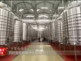 牢记总书记嘱托 宁夏葡萄酒产业大有前景-200627