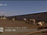 科技创新助推宁夏奶产业高质量发展-200619