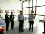 咸辉在海原县同心县调研强调 把脱贫摘帽作为新生活新奋斗的起点-200624