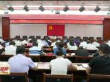 宁夏各地党员牢记总书记嘱托 以多种形式庆祝建党99周年-200703