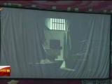 贺兰县:公益电影下基层 文化惠民暖人心-200701
