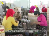 闽宁一家亲 共圆小康梦|同心:深化闽宁协作创新帮扶举措助脱贫-200702