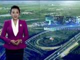 2020宁夏水上交通应急演练举行-20200718