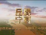 品牌宁夏-20200820
