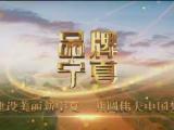 品牌宁夏-20200824