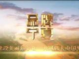 品牌宁夏-20200805
