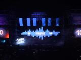 黄河数字音乐节