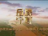品牌宁夏-20200922