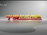 宁夏经济报道-20200921