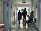 中卫市两项疫情防控做法被国务院联防联控机制确定为典型经验做法-20201128