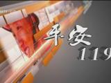 平安119-20201101
