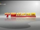 宁夏经济报道-20201103