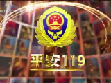 平安119-20201115