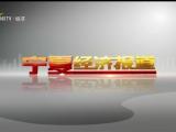 宁夏经济报道-20201102