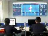 中卫市沙坡头区警方斩断一条电信诈骗灰色产业链-20201124