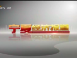宁夏经济报道-20201130