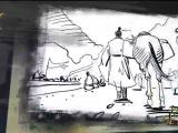 追寻千年前的旅程(上集)-20201114